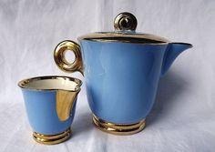 A-stunning-deco-coffee-pot-or-teapot.jpeg (460×327)