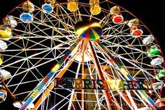 Ferris Wheels - Yahoo Image Search Results