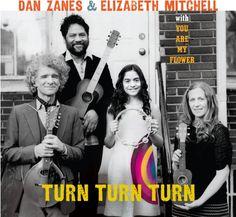 Turn Turn Turn RED DISTRIBUTION, INC https://smile.amazon.com/dp/B00DLNQR3W/ref=cm_sw_r_pi_dp_x_BrAFybWQDWJGE