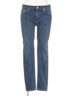 【BED&BREAKFAST】Standard High Stretch Denim(デニムパンツ)|GREED International(グリードインターナショナル)|ファッション通販 - ファッションウォーカー