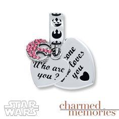 http://www.thekesselrunway.com/new-arrivals-at-kay-jewelers-6/ #thekesselrunway #starwarsfashion