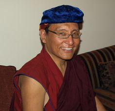 """Appreciating everything around you ~ Gyalwang Drukpa http://justdharma.com/s/7zsmr  Appreciate and rejoice, without any expectation. It doesn't matter if people are unkind to you, it doesn't matter if people betray you, it doesn't matter if people don't even say 'thank you' to you; by appreciating everything around you, from happy experiences to sad, your life will become meaningful, full of understanding, joy, strength and fearlessness.  – Gyalwang Drukpa  from the book """"Everyday…"""