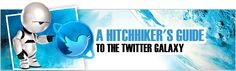 Twitter Werbung – Endlich auch in der Schweiz Seit Ende August kann man auch bei uns seinen #Twitter #Account, #Tweets oder #Trends promoten. Möchtet ihr eine #Kampagne starten, gibt Twitter die Möglichkeit, die #Tweets auszubauen und die #Zielgruppen klar zu definieren. Ihr wisst nicht, welche Möglichkeit für euch am Besten passt? Don't panic! ...