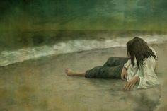 Abandoned (Wyeth)