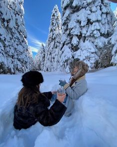 Ski Season, Winter Season, Snow Bunnies, Winter Photos, Travel Aesthetic, Aesthetic Body, Sky Aesthetic, Flower Aesthetic, Photo Dump
