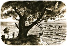 Celestial, Illustration, Painting, Outdoor, Art, Outdoors, Art Background, Painting Art, Kunst