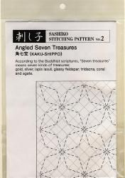 Olympus-Sashiko-Stitching-Patterns Stitching Patterns, Sashiko Embroidery, French Knots, Boro, Wabi Sabi, Olympus, Projects To Try, Handmade, Beautiful