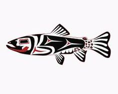 Google Image Result for http://images.fineartamerica.com/images-medium-large/haida-trout-rob-tullis.jpg