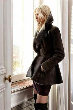 Jitrois Autumn-Winter 2014-2015 Lookbook   Di Nozze