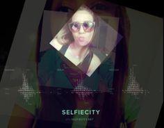 自拍: how people 'selfie' around the world Data Visualization, Box Art, Moscow, Around The Worlds, Princess Zelda, Selfie, People, Movie Posters, Infographics