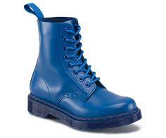 PASCAL BLUE 16522400