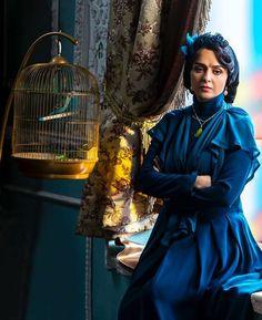 Taraneh Alidoosti, Iranian Actors, Iranian Beauty, Persian Girls, Birthday Quotes For Best Friend, Aesthetic Vintage, Beautiful Celebrities, Sari, Singer
