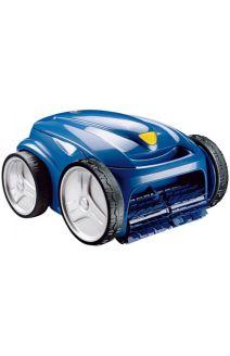 Robot Zodiac Vortex™ 3
