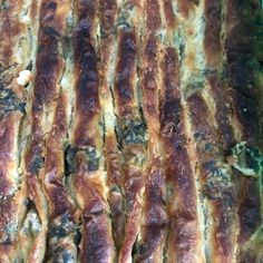 Kendini El Açması Zanneden Kıymalı Börek (Mutlaka Deneyin) – Nefis Yemek Tarifleri Elsa, Steak, Pork, Kale Stir Fry, Steaks, Pork Chops