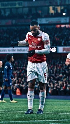 Football Is Life, World Football, Soccer World, Neymar Football, Arsenal Football, Neymar Jr, Fifa, Arsenal Fc Players, Arsenal Wallpapers