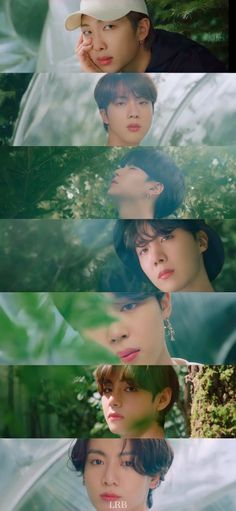 Bts Pictures, Editing Pictures, Lock Screen Wallpaper, Wallpaper Lockscreen, Wallpapers, Jimin Wallpaper, Bts Lockscreen, Album Bts, Love And Respect