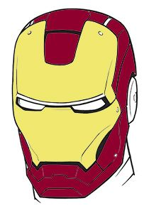 Top 20 Free Printable Iron Man Coloring Pages Online Iron Man Coloring Pages Iron Man Flying
