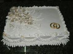 Resultado de imagem para bolo decorados receitas