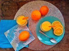Isteni orange curd, azaz angol narancskrém | Konyhalál Eggs, Orange, Fruit, Breakfast, Food, Morning Coffee, Meal, Egg, The Fruit