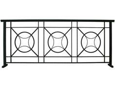 railing design - Google Search