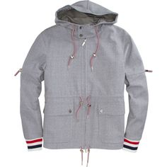 f77f97649ea Men s Thom Browne Casual jackets