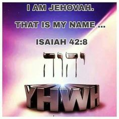 Psalm 83, Isaiah 40 31, Jehovah Names, L Names, Did You Know Facts, History Quotes, Bible Truth, Jehovah's Witnesses, Gods Promises