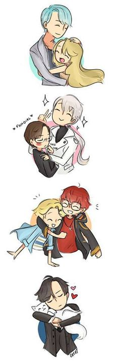 Image in Mystic Messenger 📱🎉 collection by N. Messenger Games, Mystic Messenger Fanart, Mystic Messenger Comic, Mystic Messenger Characters, Luciel Choi, Zen, Jumin Han, Saeran, Destroyer Of Worlds