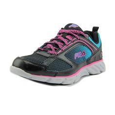 240bb3e6d6f9e0 Fila Women s Stride 3 Running Shoe