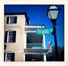 tradd street - Google Search