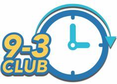 Hamer & Hamer Orthodontics Introduces the 9-3 Club