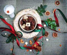 susienky zo spaldovej muky www.danela.sk  zdrave cukrovinky Ethnic Recipes