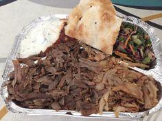 best kebab in melbourne - Google Search Melbourne Food, Pulled Pork, Google Search, Ethnic Recipes, Shredded Pork, Braised Pork