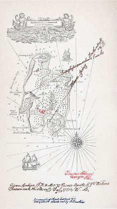 This map of Treasure Island, drawn by Robert Louis Stevenson himself. 19 Maps That Will Change How You See Your Favourite Fictional Worlds Treasure Island Map, Treasure Maps, Robert Louis Stevenson, Fine Art Prints, Framed Prints, Canvas Prints, Scottish Authors, Map Design, Graphic Design