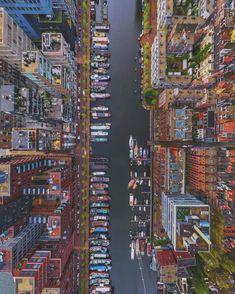 kus-bakisi-amsterdam-snapchat-onediocom-onediocom-onedio.jpeg (1080×1349)