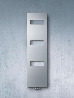 Radiadores de aluminio   Precios radiadores de calefacción   Euroair.es
