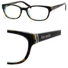 23 best Glasses images on Pinterest   Glasses frames, Kate spade ... 9fd43d34387f