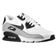 huge discount ebc92 c99a3 Nike Air Max 90 - Men s at Foot Locker