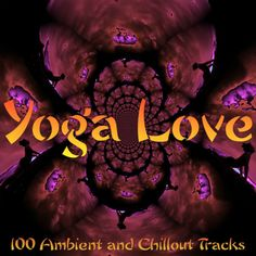"""Timanfaya (Original Mix)"" by Cosmic Tide, licensed by Kutmusic, is included in the digital compilation ""Yoga Love – 100 Ambient and Chillout Tracks"" (Hooki-Sonic Recordings)"