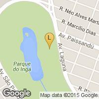 VICIADOS EM CORRIDA & CICLISMO: Trilha Leve 6 Dezembro 2015