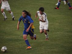 CCS Soccer TAG Photography Chattanooga, TN