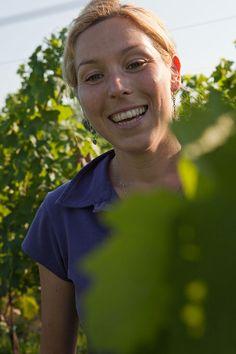 Il #vino è #donna, domenica 6 marzo un grande evento sui Colli Euganei: un pomeriggio all'insegna della degustazione di vini dei #Colli #Euganei e #Berici....  in rosa http://www.ilsitodelledonne.it/?p=19610 Francesca Salvan