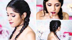 Priscila Carvalho // Um blog sobre beleza, cotidiano, filmes, séries e mais!