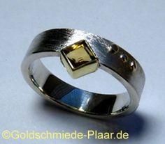 Goldschmiede Plaar in Osnabrück | Schmuck meiner Werkstatt, Edelsteine