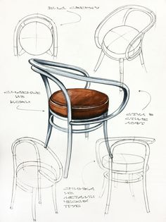 Industrial Design Program Department Of Design San . Industrial Design Sketching Let's Sketch A Chair Real . Chair Back Engineering Drawing Drawings Pictures . Interior Design Renderings, Drawing Interior, Interior Rendering, Interior Sketch, Chair Design, Furniture Design, Eco Furniture, Country Furniture, Furniture Storage