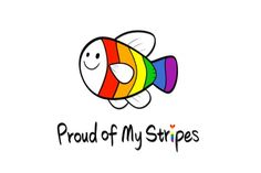 LGBT Pride Art Print                                                                                                                                                                                 More