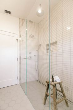 could i have that master bathroom installation gallery fireclay tile - Bathroom Tile Gallery