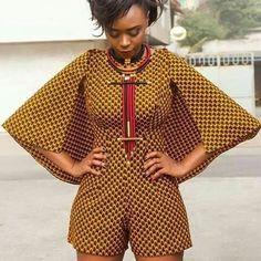 Nana wax ~African fashion, Ankara, kitenge, African women dresses… By Zahra Delong - African Styles for Ladies African Inspired Fashion, African Dresses For Women, African Print Dresses, African Print Fashion, African Attire, African Wear, African Women, Fashion Prints, African Prints