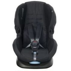 Maxi Cosi Kindersitz 15-36 Kg Buy One Give One Baby