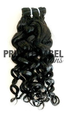 Brazilian Spanish Wave Sew-In Extensions Wholesale