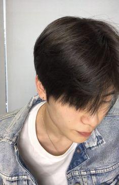 """윤몽 on Twitter: """"하..… """" Jaehyun Nct, Korean Men Hairstyle, Fluffy Hair, Park Hyung Sik, Valentines For Boys, Jung Yoon, Jung Jaehyun, Taeyong, Boyfriend Material"""